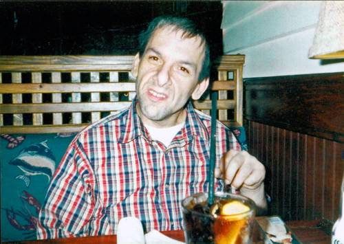 Douglas Davis death in 2004 resulted in the state agreeing to pay more than $2 million for the neglectful treatment he received. The Office of Protection and Advocacy for Persons With Disabilities later cited the group home for neglect in Douglas' care, finding that the center did too little to keep him safe or determine the cause of his condition.