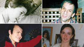 Abuse, Neglect Cited As Factors In Deaths Of Dozens of Developmentally Disabled In State Care