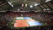 State wrestling tournament [Pictures]