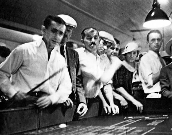 Illegal gambling chicago casino cruise ships florida