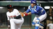 WBC rich in storylines