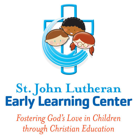 St. John Lutheran Early Learning Center to Host Open House & Book Fair