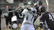 No. 4 Loyola grinds out 8-6 win over Bellarmine in men's lacrosse