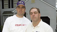 Joe Flacco's record contract puts agent Joe Linta in spotlight