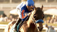 Game On Dude puts on a big show in Big 'Cap