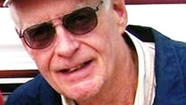 <strong>Las Vegas, Nev.:</strong> Gordon Olaf Mykleby, 69, passed away Saturday, Feb. 2, 2013, in Las Vegas following a short illness with cancer.