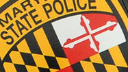 "Maryland State Police and sheriff's deputies in Queen Anne's County are investigating what they call the ""suspicious disappearance"" of a woman who they say has been missing for two days, and a dive team will search part of the Chesapeake Bay today."