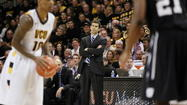 Teel Time: A-10 commissioner braces with Butler, Xavier reportedly joining Catholic 7