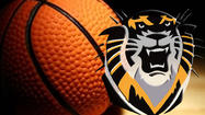 FHSU Women's Basketball Gets No. 6 Seed for MIAA Tournament