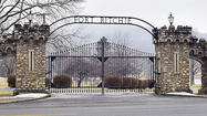 Fort Ritchie