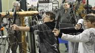 The Lehigh Valley Sportsman's Show
