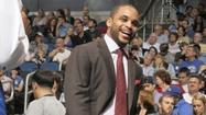 Jameer Nelson misses sixth consecutive game