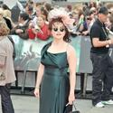'Harry Potter and the Deathly Hallows - Part 2' world premiere