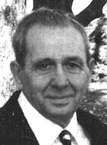 Louis S. Parlato