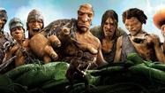 'Jack the Giant Slayer': Five lessons from a box-office bomb