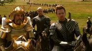 'Jack the Giant Slayer' is slayed. Will 'Oz' be great and powerful?