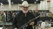 "In my <a href=""http://www.latimes.com/news/opinion/commentary/la-oe-mcmanus-column-gun-control-20130303,0,3623994.column"">Sunday column</a>, I wrote that Congress has made little-noticed progress on two kinds of gun-control legislation: a stronger system of background checks on gun buyers and tougher federal laws against gun trafficking. But the column was too brief to include much detail; here's more:"