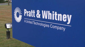 Pratt: Fraudulent Engine-Testing Scheme Uncovered In 2011