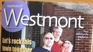 A new bimonthly color magazine will replace various governmental newsletters in Westmont.