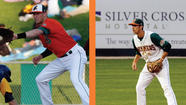 "(Joliet, IL) – The Joliet Slammers, presented by <a href=""http://www.atipt.com/"">ATI Physical Therapy</a>, announced Monday that shortstop Brad Netzel has decided to retire, but infielder Kyle Maunus will be returning to Joliet for the 2013 season."