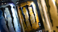 Monster says no evidence shows its energy drinks killed girl, 14