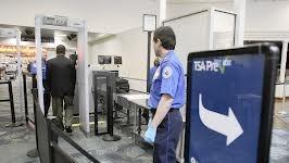 Sequester likely to raise airfares, discourage travel