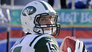 Tim Tebow actually may have a future with the New York Jets after all.