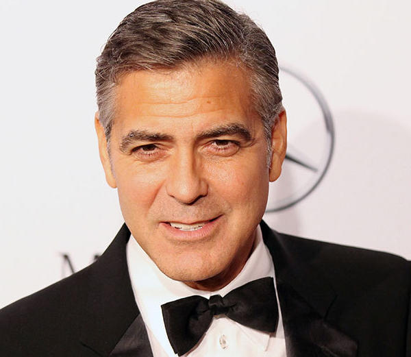 "Director Clooney; cast: Daniel Craig, Clooney, Cate Blanchett. It's a WWII action-thriller about a special platoon charged with saving art from the Nazis. Tension + higher purpose + Clooney = best picture? That equation worked this year with ""Argo,"" didn't it?"