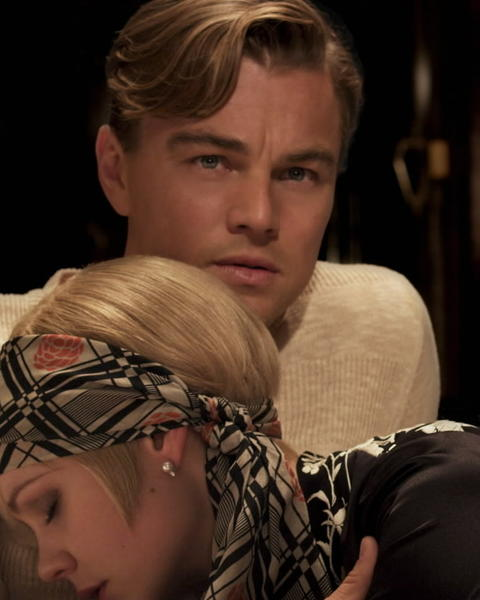 "Director Baz Luhrmann; cast: Leonardo DiCaprio, Carey Mulligan, Tobey Maguire. Delayed from last year and, like all of Luhrmann's high-style, high-wire movies, guaranteed to be divisive, ""Gatsby"" could well be this year's ""Les Miserables"" (without the singing) -- a lavish, emotionally over-the-top, sweeping spectacle that aims to hold a mirror to modern times. Its schedule bump might prompt some doubts, but ""Titanic"" moved back its release date too, and it made out OK."