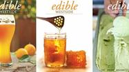 "<a href=""http://www.ediblecommunities.com/"">Edible Communities Publications</a> is rounding up a dynamic group of thinkers and tinkerers from the food industry for <a href=""http://www.ediblecommunities.com/institute/"">Edible Institute</a>, a weekend of talks and workshops centered around the local food movement, scheduled to take place March 16 and 17 at the Hyatt in Santa Barbara."