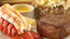 Save $10 at Outback Steakhouse.