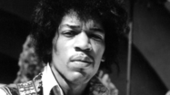 'New' Jimi Hendrix album, 'People, Hell and Angels,' surfaces