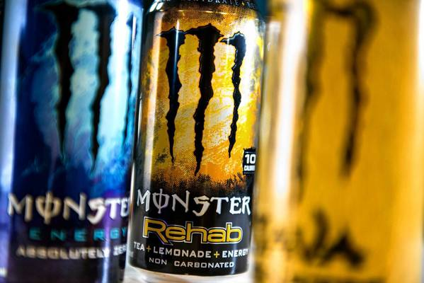 "Monster said a group of physicians found ""conclusively that there is no medical, scientific or factual evidence"" to support claims that its energy drink portfolio ""contributed to, let alone was the cause of"" a 14-year-old girl's death."