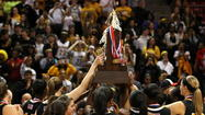 Girls hoops blog | Now it's time for championship breakdowns