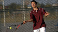 CALEXICO – The Calexico High boys' tennis team is looking to continue dominating Imperial Valley League play with strong singles and supporting doubles teams.