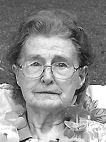 Ruth J. Walters