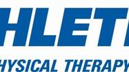 Athletico Highlights Prevention, Rehabilitation of Top Injuries