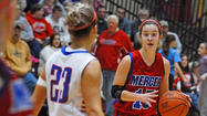 Photo Gallery: Lincoln tops Mercer in regional