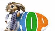 HOP on over to the Family Development Center for a Family Movie Night at the Alfred Campanelli YMCA. You're invited on Friday, March 15 for the featured movie, HOP. Come in your pajamas, bring your sleeping bags and get ready to enjoy a family movie! Popcorn will be served. Showing time is 6:30 - 8:30 PM. Fee is $2 per person for Members. $3 per person for Community Members. Register by Wednesday, March 13. The Alfred Campanelli YMCA is located at 300 W. Wise Road, Schaumburg, IL. For more information, please call Judy Lewnard at (847) 891-9622 ext. 105.