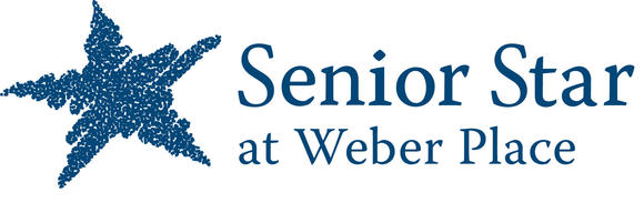 Senior Star at Weber Place Launches Web Site with Key Tools to Assist in the Retirement Living Choice