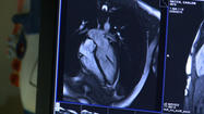 Heart Imaging Technology Keeps Alaskans Close to Home