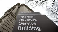 IRS will pay whistle-blowers less because of federal budget cuts