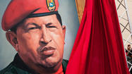 The announcement Tuesday that Venezuela's President Hugo Chavez had died from an undisclosed form of cancer came as no surprise.