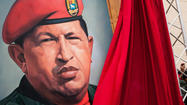 With Hugo Chavez's death, Venezuela faces an uncertain future