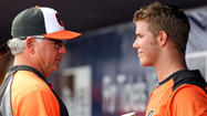 Dylan Bundy feeling better after sitting Sunday with groin injury