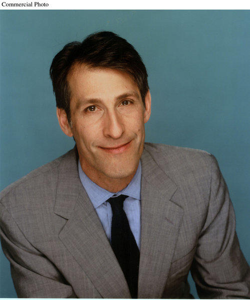 "Michael Lynton, Sony Pictures Entertainment chairman and chief executive officer, was honored with the first-ever ""Order of the Golden Sphinx"" award."