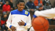 <em>Note to readers: Simeon's Class 4A sectional semifinal game against DuSable has been postponed until 7:30 p.m. Wednesday because of snow.</em>