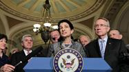 "You know there's something wrong in Congress when something widely viewed as a worst-case scenario happens and yet there's no rush to try to change course. That's the case with the ""sequester,"" the across-the-board reduction in spending that was meant to prod lawmakers to compromise on a smarter and more effective plan to improve the federal government's finances. Although Congress had more than a year and a half to avert it, the sequester went into effect March 1, drawing catcalls from Democrats and Republicans alike but no visible movement toward an alternative."