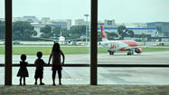 "Whether to meet visitation requirements in split families, to visit retired grandparents, to attend school, or some other reason, you sometimes need to arrange flights for young kids to travel on their own. All airlines have ""unaccompanied minor"" provisions included in their contracts of carriage, augmented by various rules."