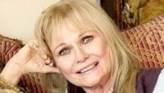 Valerie Perrine may be the only former Las Vegas showgirl to win the best actress award at the Cannes Film Festival.